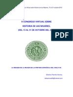 Dialnet-LaImagenDeLaMujerEnLaPinturaEspanolaDelSigloXX-4096036 (3)