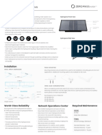 Technical_1-Pager_2018