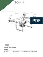 Manual-do-Phantom-4