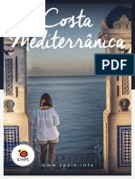 Costa-mediterranea-PT