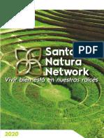 CATALOGO PRODUCTOS COMPLETO MULTINIVEL (1).pdf