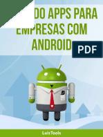 Criando apps para empresas com - Luiz Duarte.pdf