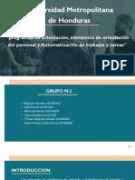 PRESENTACION SEGUNDA EXPOSICION GRUPO No 2.pdf