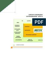 Anexo_Matriz de Requisitos de partes interessadas