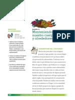 Condiciones_sanitarias_Menza.pdf