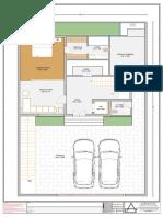 Revised Ground floor plan 13-01-2020(1).pdf