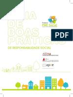 guia_boas_praticas_rs