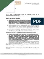 MANEJO EFECTIVO Y TRANSPORTADORA .pdf
