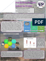 Banner PDF