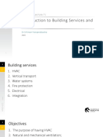 ARBE4102 Lecture7(1)  - v2.pdf