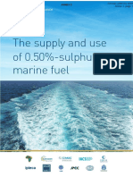 Joint_Industry_Guidance-The supply and use of 0.50%-sulphur marine fuel.pdf