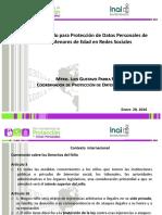 GustavoParra_ProtocoloProteccionMenores_29012016