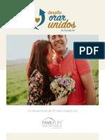 DesafioOrarUnidos.pdf