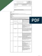 DSO-PET-111_R01 Movilización y desmovilización,  equipos y herramientas