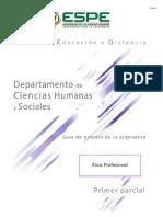 GUIA 1 ETICA PROFESIONAL.pdf