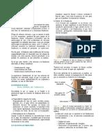 354164722-Fundaciones-en-Madera.docx