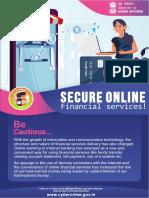 Financial Fraud Brochures final.pdf