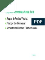 MECANICA - MATERIAL AULA - 09