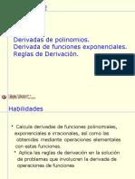 02_3_2_Reglas_de_derivacion.pptx