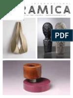Revista_Ceramica_109