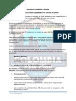 Normativas_para_Mafias_y_Bandas_1