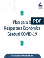 Plan Reapertura Covid Canaco Obregón Ver 3