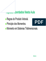 MECANICA - MATERIAL AULA - 09.pdf