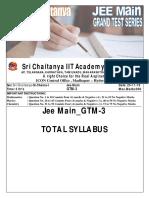 25-11-19_Sri Chaitanya Sr.Chaina-I_L-I & II_Jee-Main_GTM-3_Q.P.pdf