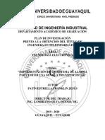 ANTEPROYECTO_PATIN-ESTRELLA (1)