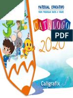 Catalogo-Caligrafix-2020-baja.pdf