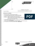 Mathematics_paper_1_TZ1_SL