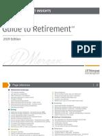 JP Morgan Guide to Retirement.pdf