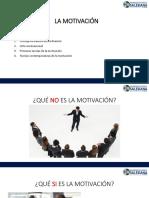 Capitulo 2_Motivacion.pdf