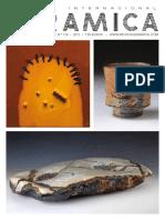 Revista_Ceramica_124.pdf