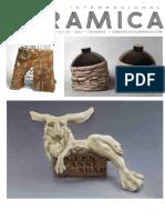 Revista_Ceramica_127.pdf