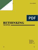 PROCEDIMIENTO DE LIMPIEZA Y DESINFECCIÓN EN EL CENTRO DE LAVORES.pdf
