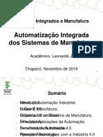 Seminário 8 - Automatização(2).pdf