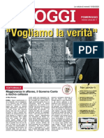 Rassegna Stampa Video Dei Giornali in PDF Del 20 Giugno 2020, Sabato_compressed