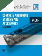 concrete-anchoring-systems-catalogue
