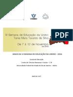 ANAIS_DA_VI_SEMANA_DE_EDUCACAO_DA_UNIRIO.pdf