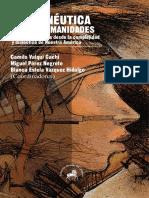 LIBRO HERMENÉUTICA CON  ISBN 1° NOVIEMBRE 2017 (2).pdf
