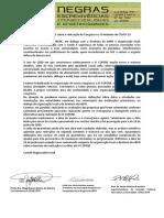 Carta ABPN - COMUNICADO MAIO 2020 (2)