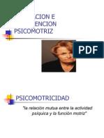 evaluacion-intervencion-psicomotriz