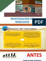 INVESTIGACIÓN DE  MERCADOS-SONIA  A2018 (1).pptx