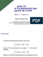 ESTUDAR INTEGRAIS DE LINHA.pdf