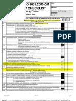 API General Checklist Q1Manual 03-18-05
