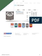 ABRO PVC CEMENT.pdf