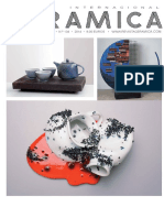 Revista_Ceramica_134