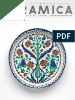 Revista_Ceramica_135