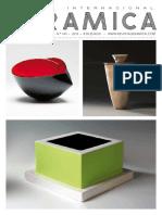 Revista_Ceramica_140